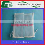 biodegradable poly lactic acid coffee bag materials,biodegradable PLA coffeebag materials