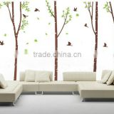 paint manufacturer in China, wall coating production companies , manufacturing plant paints factories