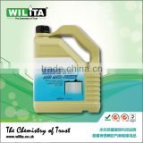 WILITA High Quality Engine Coolant Brands Radiator Engine Colant (Green)