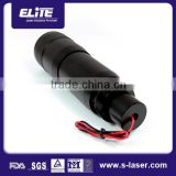 Green, red etc red & infrared laser module,high collimate laser module,red dot laser module