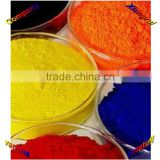 chemicals reactive indigo blue dyes with accepting L/C payment                                                                         Quality Choice