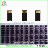 Bulk factory price udp usb flash drive chip, usb flash drive parts, grade A chip usb flash