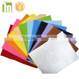 hobby craft 180gsm felt, kids DIY felt sheets