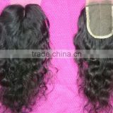 LACE WIGS Wholesale afro kinky curly 100% indian remy human hair weave bulk extensions 100g for one pack