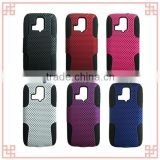 case cover for boost mobile Kyocera Hydro Icon C6730