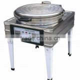 2012 hot sale Stainless steel Electric baking pans sale