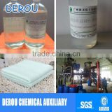 Good quality Hydrophilic Silicone Micro Emulsion
