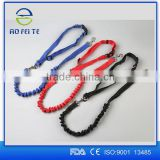 Dog Leash Long Nylon Rope Foot Feet Training Lead For Pet Walking Running Jogging