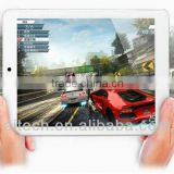 8 inch tablet pc1GB RAM 8GB NAND FLASH dual coretablet pc with front and back camera