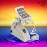2013 IPL Multifunctional E-light Machine for nail art & beauty products accessory