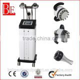 radio frequency cavitation skin machinery for sale
