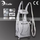 Top quality beauty sculpture body slimming Cavi Lipo Vacuum Suction slimming machine P-1000