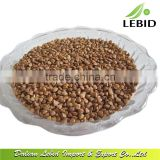 New Crop 2016 Roasted Buckwheat Kernels hulled Roasted Buckwheat Kernels