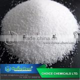 low price caustic soda pearl /flake 99% for Precipitant ,Paper making and Tissue digestion