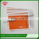 Factory direct sale top grade poly mailer bag bubble