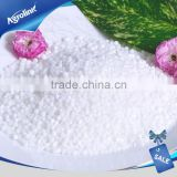 Buy Factory calcium ammonium nitrate granular fertilizer