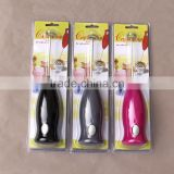 hot sell kitchen appliances household colorful automatic electric handheld plastic low noise egg beater