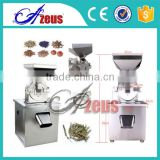 Small flour mill grinding machine/machine for rice flour