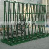 High Quality Glass Transportation Racks in factory