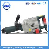Concrete Rock Jack Breaker Hammer Machine Portable Electric Demolition Hammer