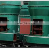 Good quality roller mill---raymond mill makes used tires/glass/stones into power for the production of all kinds of paper