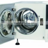 Table Top Dental Autoclaves Class B Instrument Sterilizer Price for Sale - Bluestone Autoclave