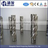 Low &High Pressure DTH Rock Drill Bits for Sale/Drill Bits for Water Well Drilling Rig/Hard Rock
