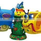 best-selling kids favorite amusement park games factory cheap amusement park rides for sale