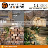 FSNH003 Garden Fire Brick Prices