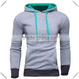 New Brand firness Sweatshirt Men Hoodies Fashion Solid performance Fleece Hoodie ,Men's sports Pullover Tracksuits