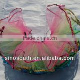Wholesale classical ballet dance tutu ballet costume