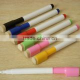 Top quality giant dry eraser pen