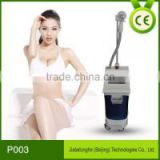 Beauty and personal care easy to operate ce approved Aesthetic wholesale tria diode laser hair removal