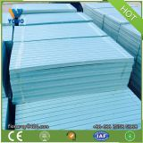 Manufacturer of XPS foaming board, heat insulation board