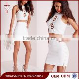 China wholesale merchandise skirt fabric, fashion blouse and skirt, sexy mini skirt pictures