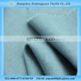 10*10 linen viscose blend fabric composition
