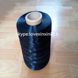 monofilament yarn pe pp yarn polyethylene thread string