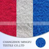 100% natural wool eco-friendly wholesale alpaca and wool felt fabric