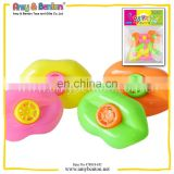 Plastic plastic lip whistel toy,Mouth Whistle Toy For Promotion Gift Small Toys