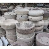 supply antique millstone,used millstone for sale