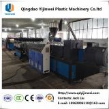 PVC foam board extrusion machine/WPC construction board making machine