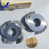 hot m2 selling finger jointing cutter for wood
