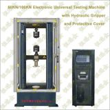 Computer Control Electronic Universal Testing machine with Protective Cover