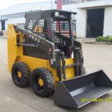 JC35 JC40 JC45 JC50 JC60 JC65 wheel skid steer loader
