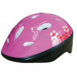 Kids Bike helmet (Out-mold)