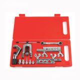 45°FLARING & SWAGING TOOL KIT CT-278