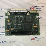 Siemens 6ES7392-1AJ00-0AA0 competitive price and prompt delivery