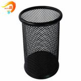 China factory hot sale expanded metal mesh construction industrial