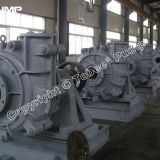 www.tobeepump.com Tobee® 3x2 inch Warman Horizontal Slurry Pump