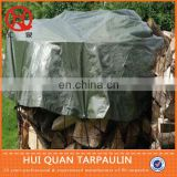 Other Fabric Product Type and 3*3.16*16 Density car truck tarpaulin covers